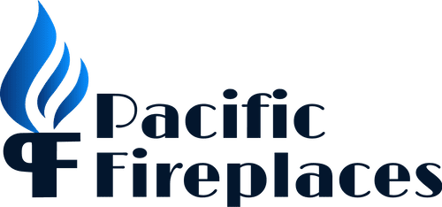 Pacific Fireplace